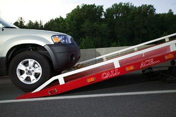 Tow truck services near me