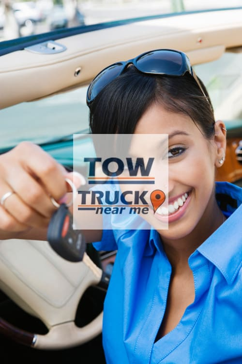 Car Amp Auto Lockout Service Auto Locksmith Roadside Towing