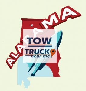 Alabama Towing & Auto Recovery